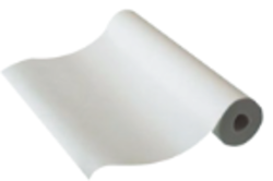 Tissue Paper 900mm product image
