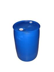 Sodium Hypochlorite 12.5% 200L product image